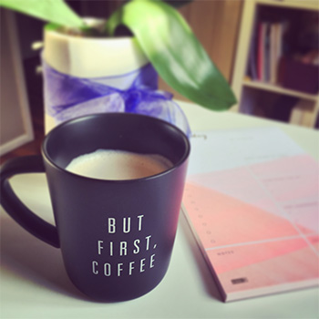 2016-coffee