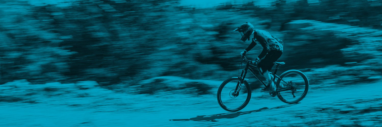 How we generated almost 12x ROI for Mountain Bikes Direct.